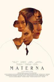 Materna (2020) Online Subtitrat in Romana HD Gratis
