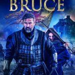 Robert the Bruce (2019)