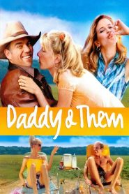 Daddy and Them (2001) Online Subtitrat in Romana HD Gratis