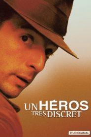 A Self-Made Hero (1996)
