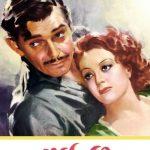 Strange Cargo (1940)