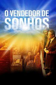 O Vendedor de Sonhos (2016) Online Subtitrat in Romana HD Gratis