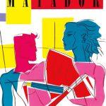 Matador (1986)