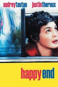 Happy End (2003)