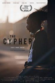 The Cypher (2020) Online Subtitrat in Romana HD Gratis