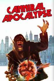 Invasion of the Flesh Hunters (1980)