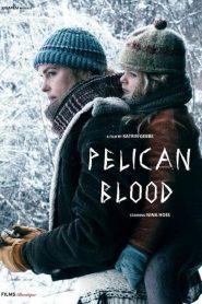 Pelican Blood (2019)
