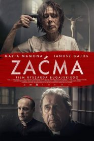Zacma: Blindness (2016) Online Subtitrat in Romana HD Gratis