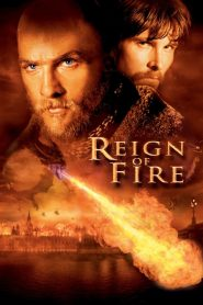 Reign of Fire (2002)