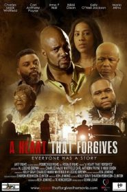 A Heart That Forgives (2016)