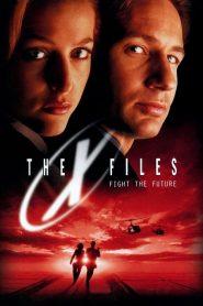 The X Files (1998) Online Subtitrat in Romana HD Gratis