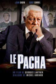 Pasha (1968) Online Subtitrat in Romana HD Gratis