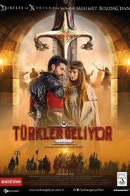 Türkler Geliyor: Adaletin Kılıcı (2020)