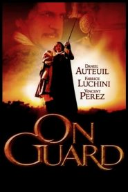 On Guard (1997)