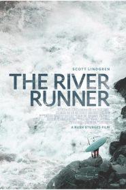 The River Runner (2021)