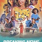 Breaking News in Yuba County (2021)