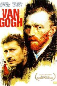 Van Gogh (1991) Online Subtitrat in Romana HD Gratis