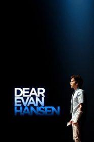 Dear Evan Hansen (2021) Online Subtitrat in Romana HD Gratis