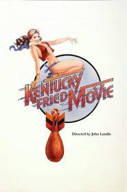 The Kentucky Fried Movie (1977)