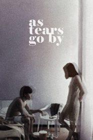 As Tears Go By (1988)