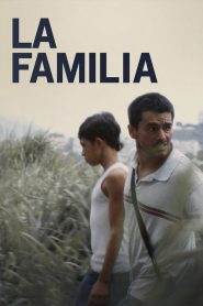 The Family (2017)