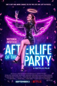 Afterlife of the Party (2021) Online Subtitrat in Romana HD Gratis