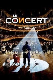 The Concert (2009) Online Subtitrat in Romana HD Gratis