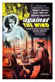 Against the Wind (1948)