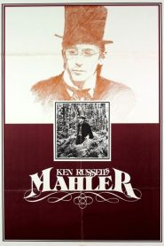 Mahler (1974) Online Subtitrat in Romana HD Gratis