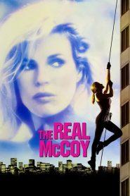 The Real McCoy (1993) Online Subtitrat in Romana HD Gratis