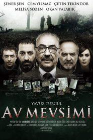 Hunting Season (2010)