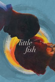 Little Fish (2021) Online Subtitrat in Romana HD Gratis