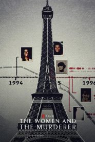 The Women and the Murderer (2021) Online Subtitrat in Romana HD Gratis
