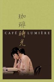 Café Lumière (2004) Online Subtitrat in Romana HD Gratis