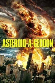 Asteroid-a-Geddon (2020)