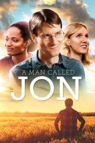 A Man Called Jon (2015)