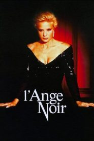 The Black Angel (1994)