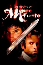 The Count of Monte Cristo (2002) Online Subtitrat in Romana HD Gratis