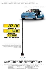 Who Killed the Electric Car? (2006) Online Subtitrat in Romana HD Gratis