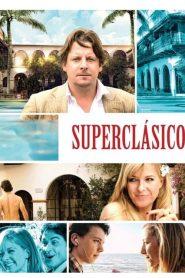 Superclasico (2011)