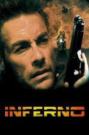 Inferno (1999) Online Subtitrat in Romana HD Gratis