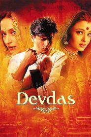 Devdas (2002) Online Subtitrat in Romana HD Gratis