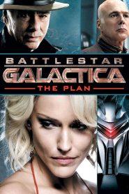 Battlestar Galactica: The Plan (2009) Online Subtitrat in Romana HD Gratis