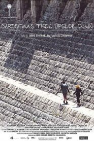 Christmas Tree Upside Down (2006)