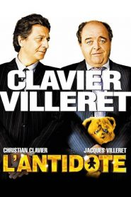 The Antidote (2005)
