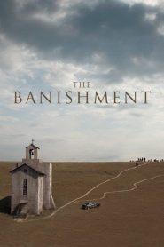 The Banishment (2008)