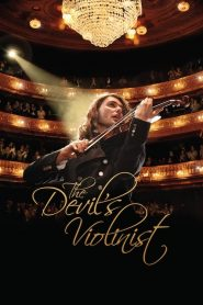 The Devil's Violinist (2013) Online Subtitrat in Romana HD Gratis