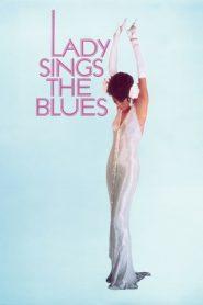 Lady Sings the Blues (1972) Online Subtitrat in Romana HD Gratis