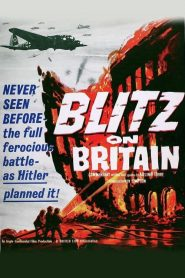 Blitz on Britain (1960)