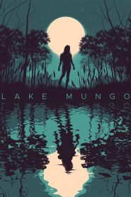 Lake Mungo (2009) Online Subtitrat in Romana HD Gratis